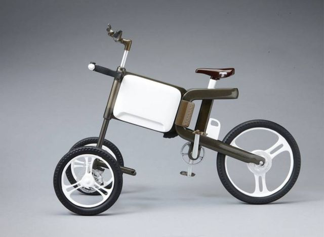 Solectrike future Mobility concept (5)