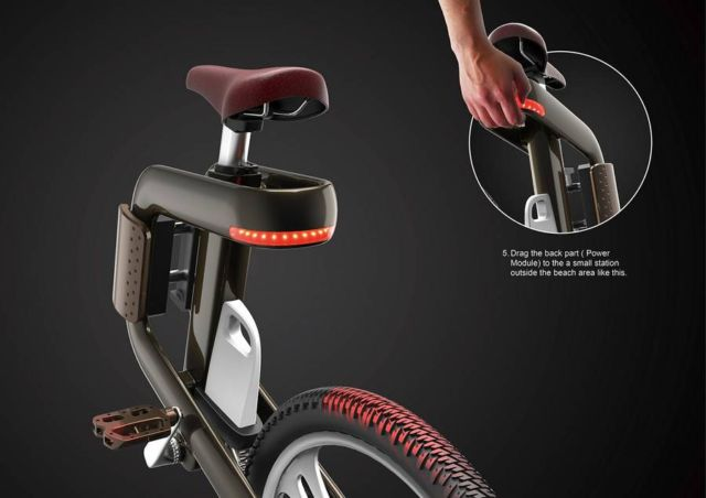 Solectrike future Mobility concept (4)