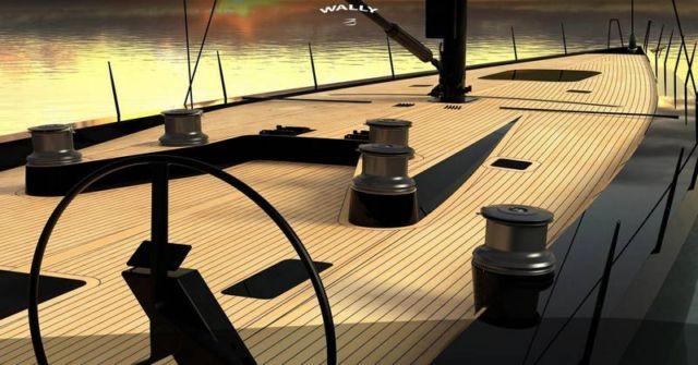 Wally Tango Sailing Yacht (6)