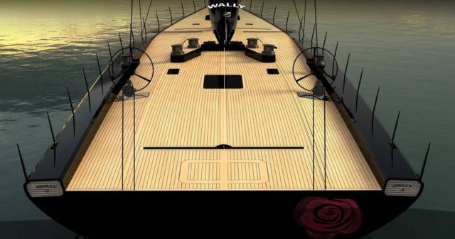 Wally Tango Sailing Yacht (5)