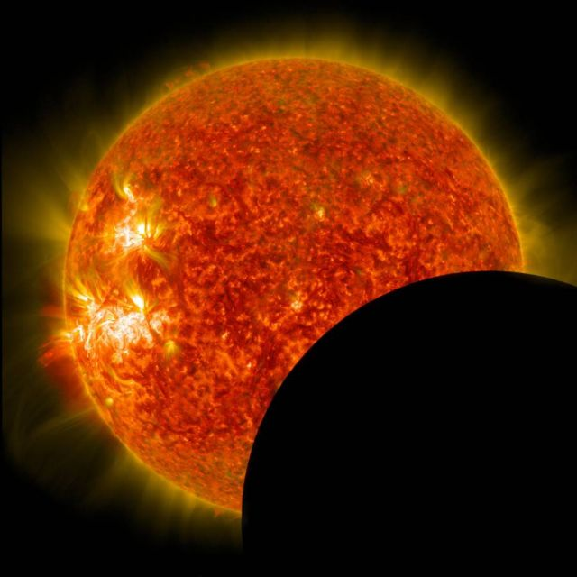 Eclipse LIVE stream (3)