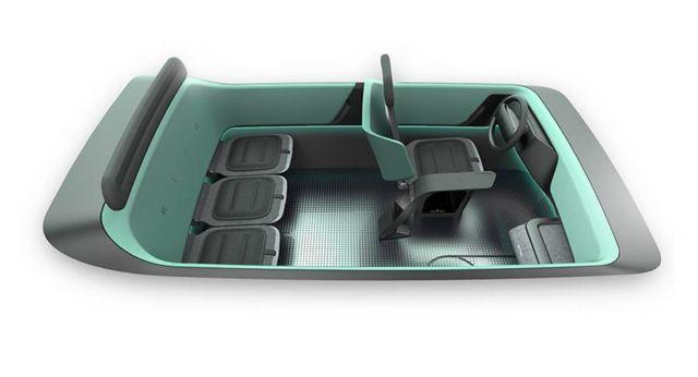 WeGo and MeGo purpose-built vehicles (4)