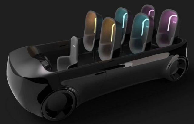 WeGo and MeGo purpose-built vehicles (3)