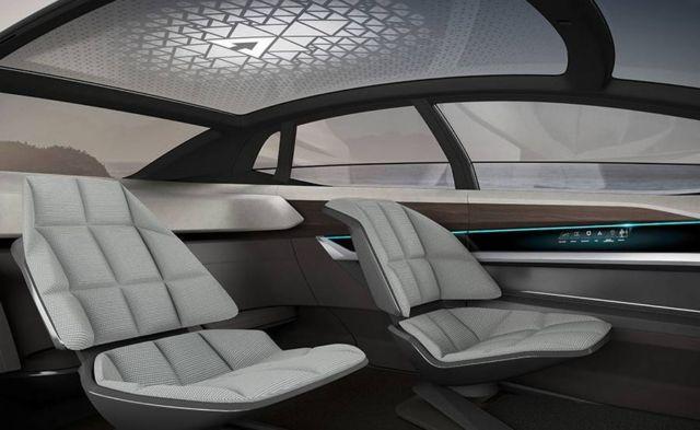 Audi Aicon concept car (3)