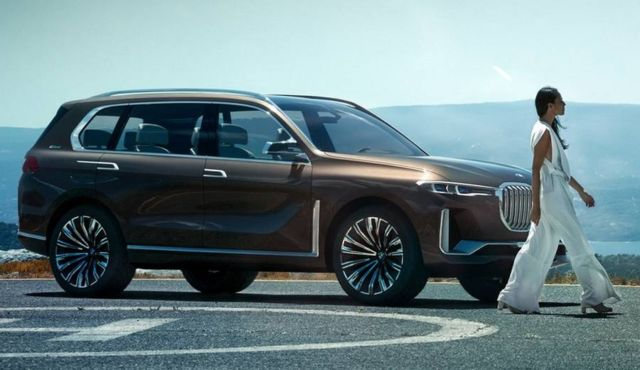 BMW Concept X7 iPerformance (7)