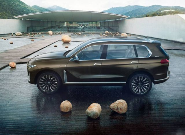 BMW Concept X7 iPerformance (6)