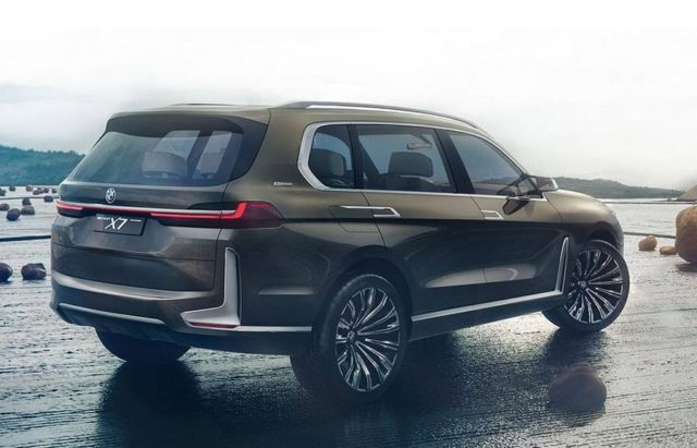 BMW Concept X7 iPerformance (2)