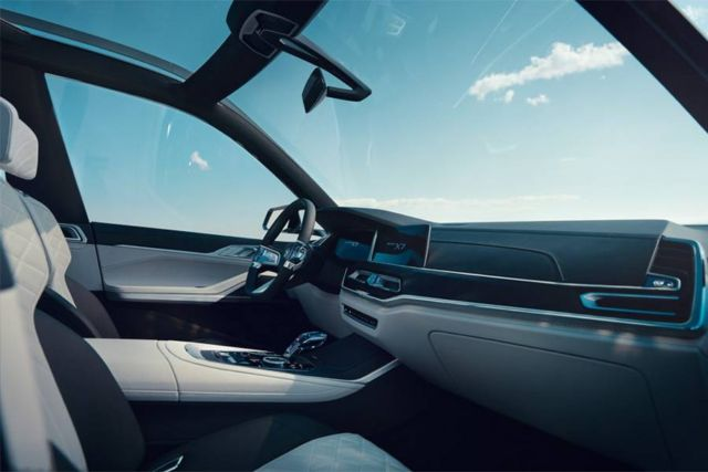 BMW Concept X7 iPerformance (1)
