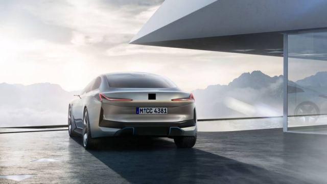 BMW i Vision Dynamics concept (4)