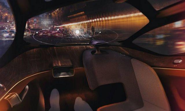 Jaguar Future-Type concept (4)