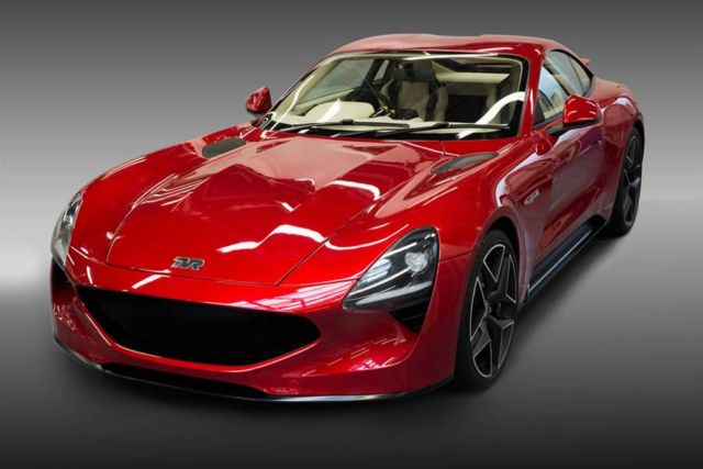 TVR Griffith 2017 (8)