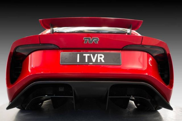 TVR Griffith 2017 (2)