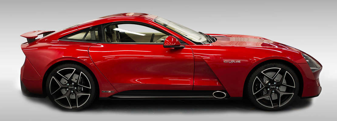 TVR Griffith 2017 (1)