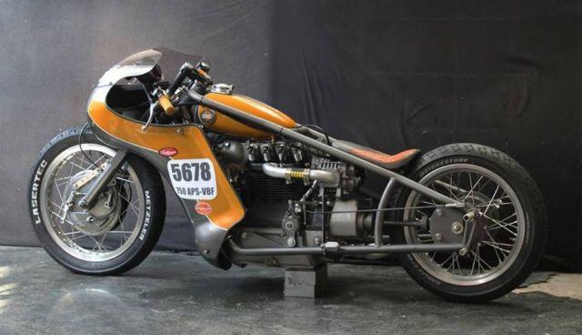 Nimbus Type C 'Odin's Fury' Custom Racer (6)