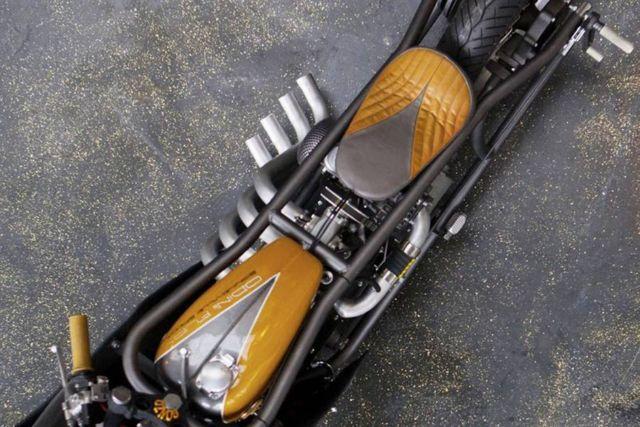 Nimbus Type C 'Odin's Fury' Custom Racer (4)