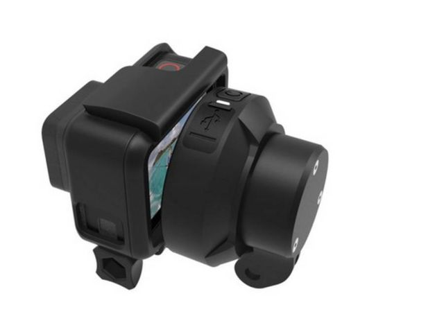 Noir Matter Quark waterproof Stabilizer (6)
