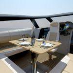 Superfly GT 42 Superboat (9)