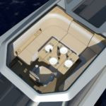 Superfly GT 42 Superboat (8)
