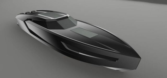 Superfly GT 42 Superboat (11)