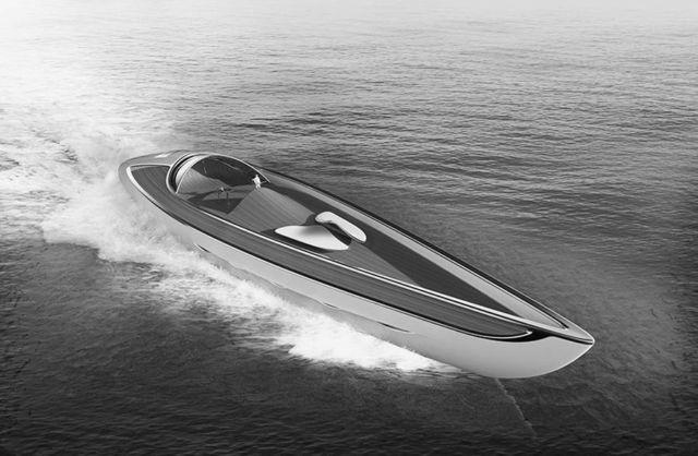 Dune Hybrid concept 60 m superyacht (6)