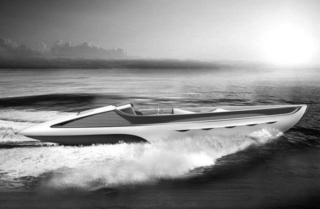 Dune Hybrid concept 60 m superyacht (4)