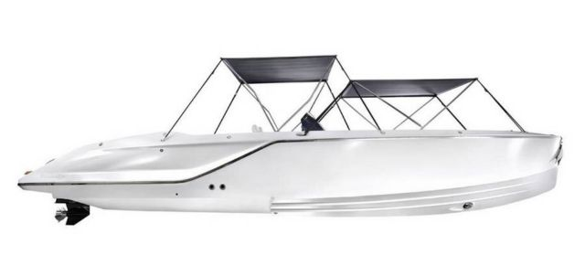 Frauscher 858 Fantom Air Dayboat (3)
