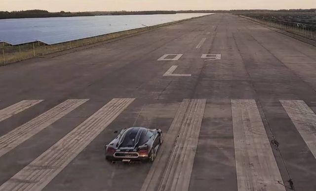 Koenigsegg Agera RS 0-400-0 (2)