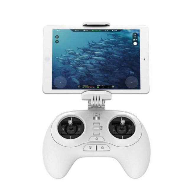 PowerRay Underwater Drone (3)
