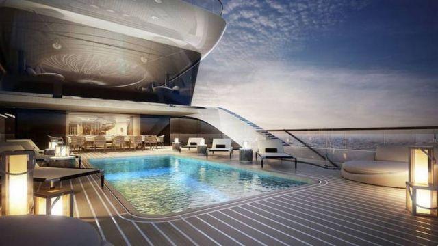 Progetto Bolide Concept superyacht (3)