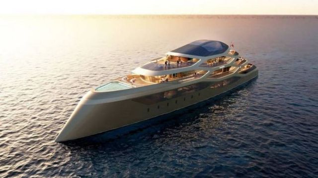 Se77antasette concept superyacht (12)