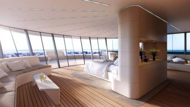 Se77antasette concept superyacht (3)