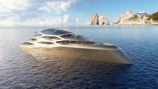 Se77antasette concept superyacht (11)