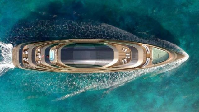 Se77antasette concept superyacht (10)