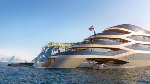 Se77antasette concept superyacht (9)