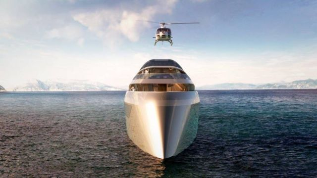 Se77antasette concept superyacht (6)