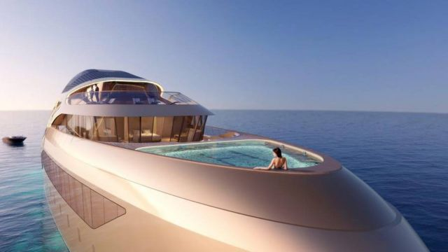Se77antasette concept superyacht (5)