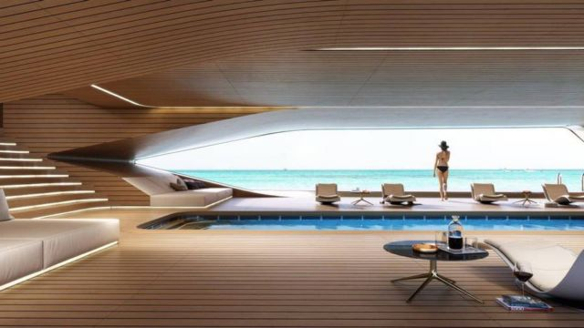 Se77antasette concept superyacht (4)