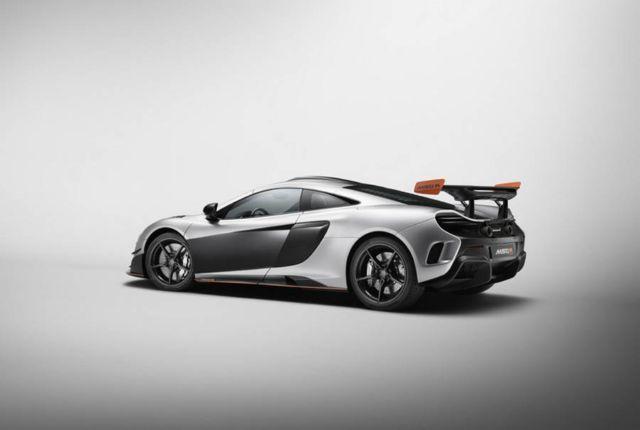 McLaren Bespoke MSO supercar (7)