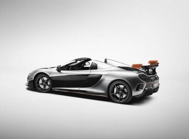 McLaren Bespoke MSO supercar (6)