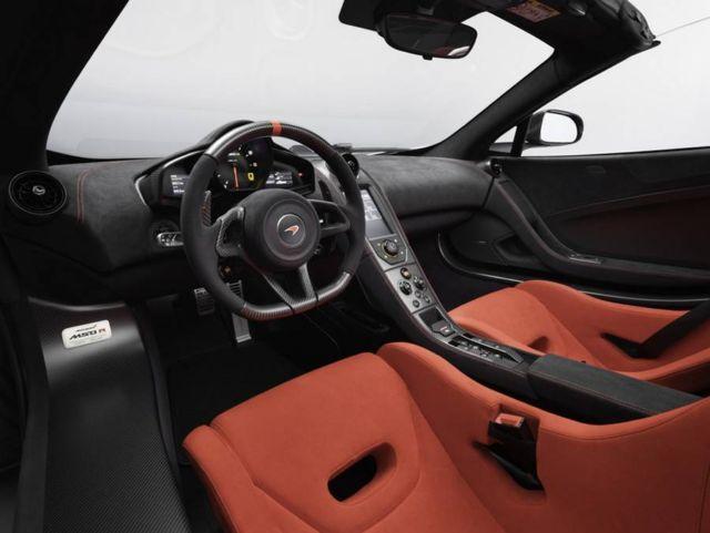 McLaren Bespoke MSO supercar (5)