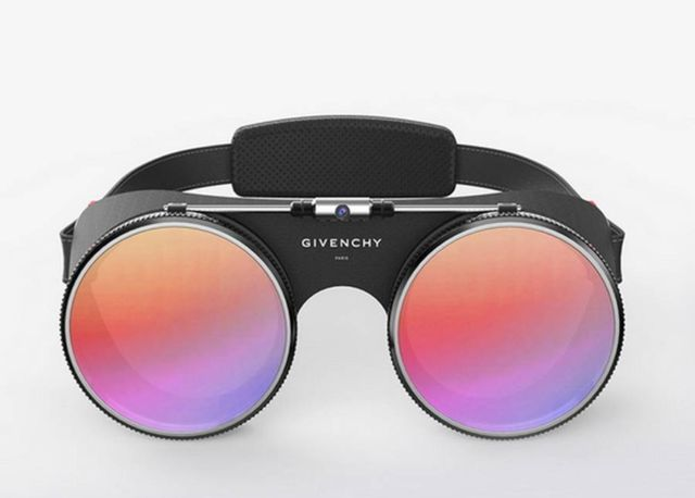 Givenchy VR Goggles (5)