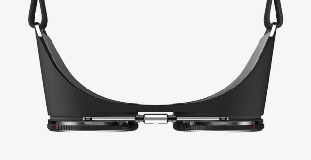 Givenchy VR Goggles (4)