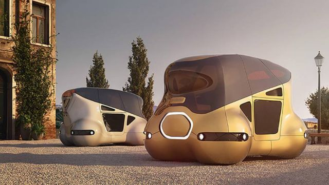 Mobuno – Urban Mobility concept (7)