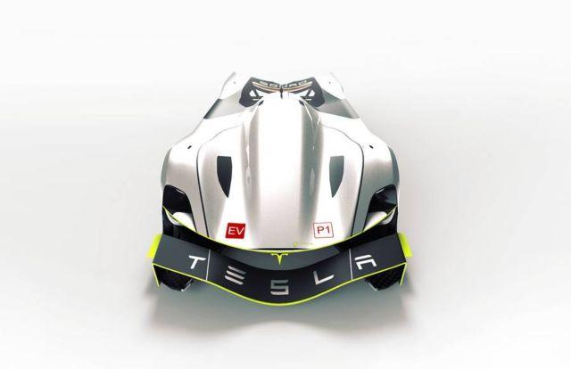 Tesla Le Mans 2030 car concept (4)