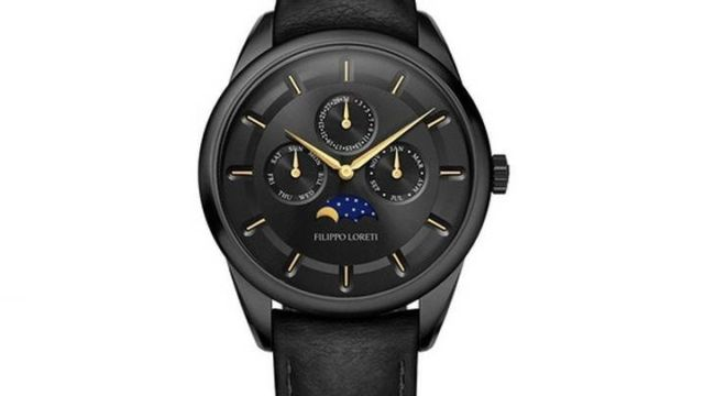 The Smart Luxury Watch revolution (5)