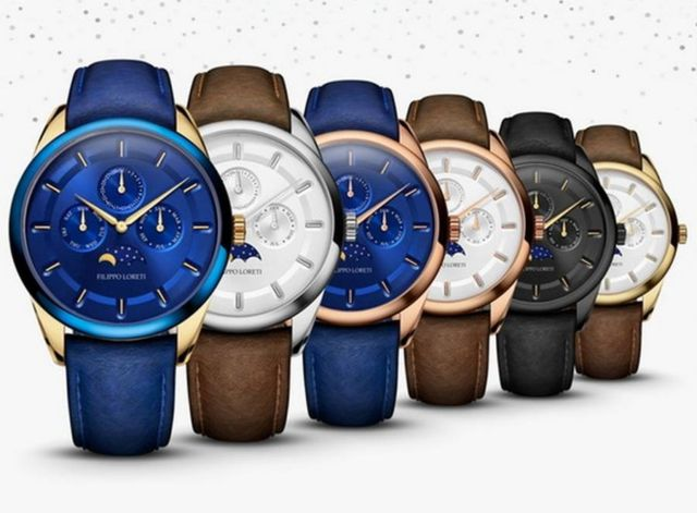 The Smart Luxury Watch revolution (3)