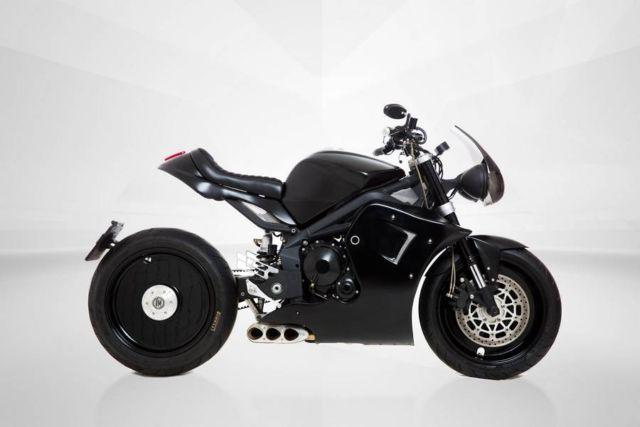 Triumph Tripla 0.0 Motorcycle (4)