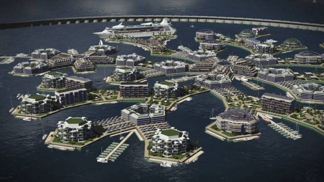 World's first Floating Nation (7)