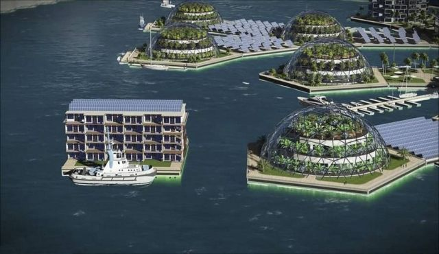 World's first Floating Nation (6)
