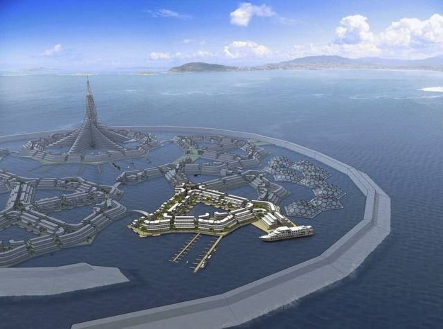 World's first Floating Nation (5)
